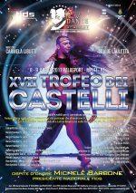 TROFEO DEI CASTELLI 2017